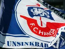 Rostock-Fans randalieren in Zug nach Bremen