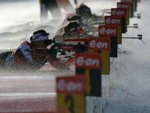 Die IBU soll 65 Dopingfälle seit 2011 vertuscht haben