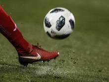 Fußballspiele in Israel bleiben auch samstags erlaubt