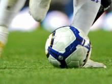 SJK Seinäjoki ist neuer finnischer Fußballmeister
