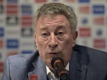 Segura bleibt bis Oktober 2015 in seiner Position
