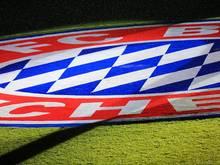 Eunice Beckmann wechselt zu Bayern München