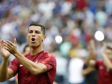 Portugal Nieuws