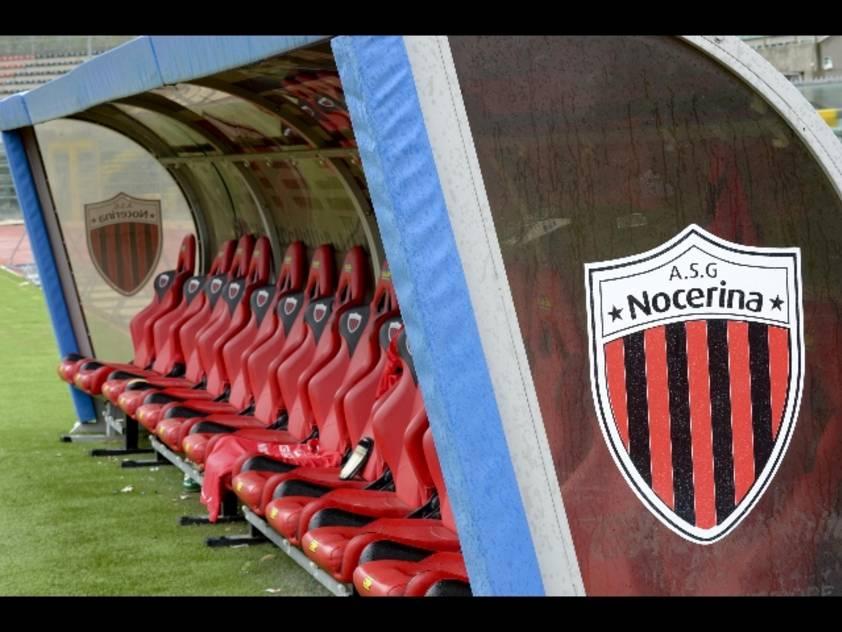 Derby farsa, in primo grado società esclusa dalla Lega Pro