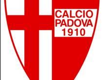 Ha finora giocato nello Spezia, ma è di proprietà del Catania