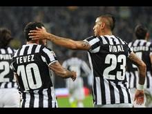 Una giornata a altri 16, Vidal e Muntari saltano Milan-Juve