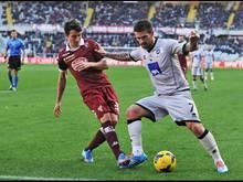 Contro Udinese ha rifiutato di riscaldarsi per entrare in campo
