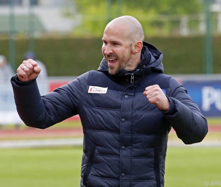 Lask Gegen Fcb: Weltfussball.at