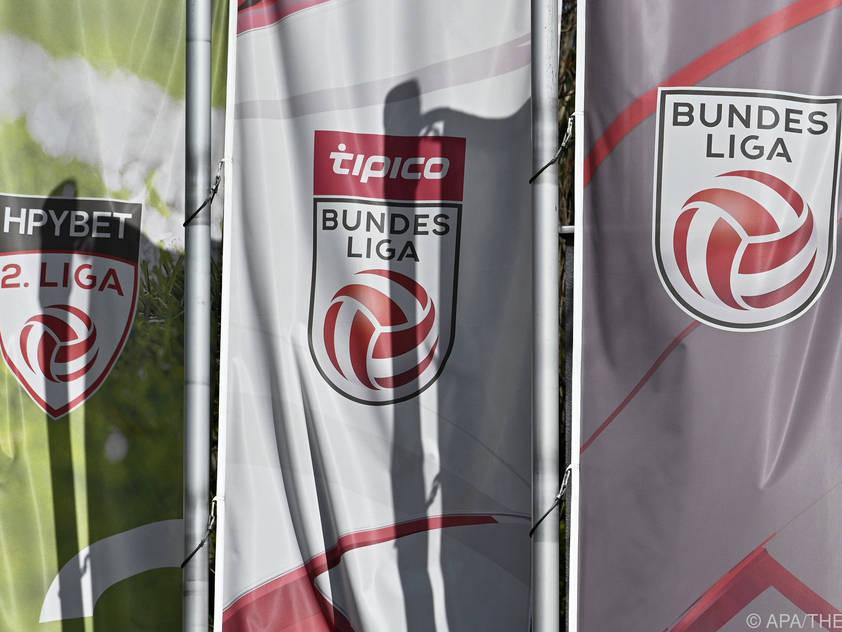 Die Bundesliga-Gremien agieren unabhängig