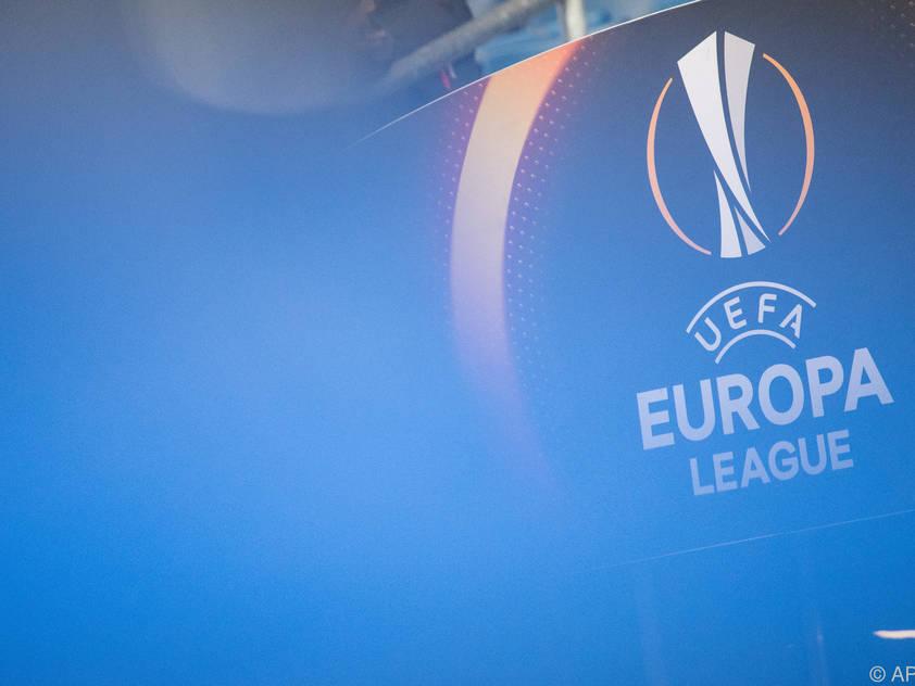 Die Europa League 2 kommt ab 2021