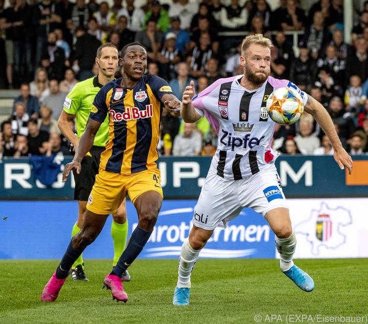 Österreichs Topteams wollen auch Europa weiter erobern