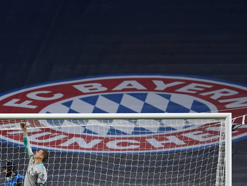 Fußball braucht keine Fans im Stadion mehr, so Eilenberger