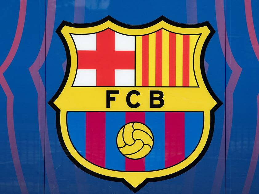 Juventus, Barcelona und Real drohen UEFA-Sanktionen