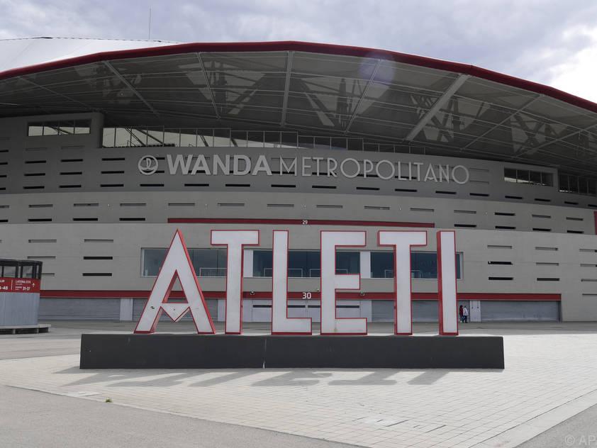 Atletico betonte die Bedeutung der Wünsche seiner Fans