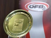 Auch Austria/Landhaus und Sturm Graz haben gute Chancen auf den Titel