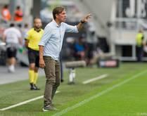 Pastoor sieht Mannschaft trotz Niederlagen auf gutem Weg