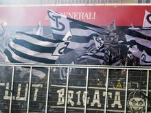 Wirtschaftsfaktor Sturm Graz