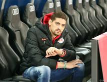 Torwart Cican Stanković kehrt bei Salzburg in die Startelf zurück