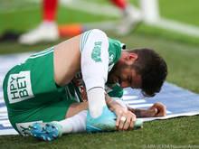 Es warten besondere Belastungen und Herausforderungen auf die Bundesliga-Kicker