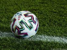 Vieles war anders in der abgelaufenen Bundesliga-Saison