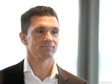 Zenković wechselt zu Werder Bremen