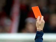 ÖFB und Bundesliga zeigen den Super-League-Plänen die Ampelkarte