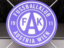 Die Austria bangt um ihre Zukunft im Oberhaus