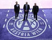 Dieses Trio will Austrias Zukunft gestalten