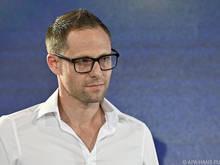 Harald Lechner wird das Debüt des VAR in Österreich übernehmen