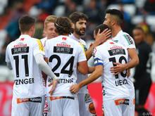 Die Kärntner wollen auch im dritten Europa League-Spiel etwas Zählbares mitnehmen