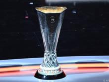 Die Spieltermine in der Europa und Conference League sind bekannt