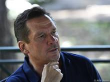 Werner Gregoritsch will gegen den Kosovo wieder aufzeigen