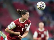ÖFB-Superstar Sabitzer hätte gerne einen Sieg gegen die Färöer