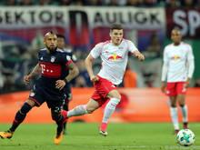 Liveticker: 1. FSV Mainz 05 Eintracht Frankfurt 1:1
