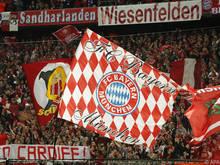 Bayern-Fans mussten für Eintrittskarten mehr bezahlen