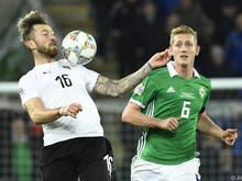 Auch Empoli war an Peter Žulj interessiert, der nun zu Anderlecht nach Belgien wechselt