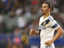 Zlatan Ibrahimović hält bereits bei 22 Saisontreffern
