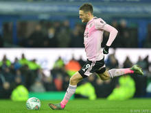 Leicester ist seit neun Spielen ungeschlagen