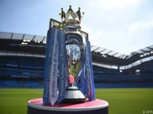 Die Premier League-Klubs müssen mit hohen Verlusten rechnen