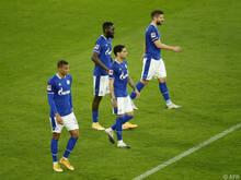 Bei Schalke hofft man endlich voll anschreiben zu können