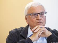 Ex-DFB-Präsident Zwanziger geht gegen die FIFA-Ehtikkommission vor