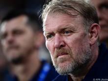 Prosinecki hatte bereits im September seinen Rücktritt angeboten