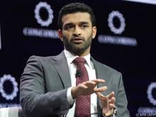 Cheforganisator Hassan Al Thawadi äußert sich zur Lage der Arbeiter in Katar