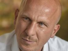 Gerhard Struber bleibt dem FC Liefering in anderer Position erhalten