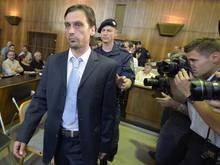 Sanel Kuljić wird wohl im Unterhaus in Baden wieder einsteigen