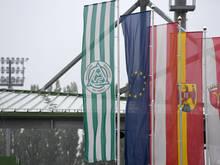 Land Burgenland übernimmt Anteile an der Akademie Mattersburg