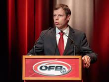 Hollerer hofft auf baldige Fortsetzung des Amateur-Fußballs