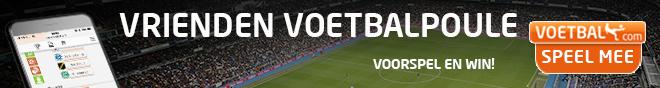 Eredivisiepoule
