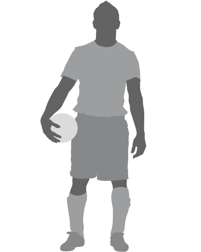 Ronaldo Andia