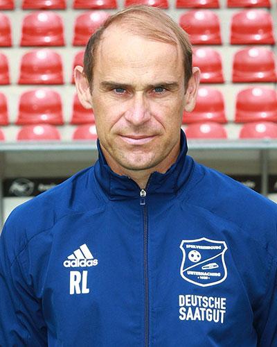 Robert Lechleiter